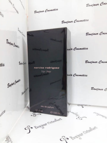 NARCISO RODRIGUEZ for her EDP  (ORIGINAL Packaging)