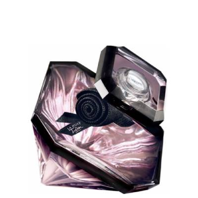 LANCOME La Nuit TRESOR L'eau de toilette 100ml for WOMEN