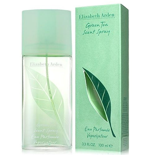 Elizabeth Arden Green Tea Scent Spray - BonjourCosmetics.net