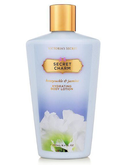 Victoria's Secret Love Addict (Body Lotion) - BonjourCosmetics.net