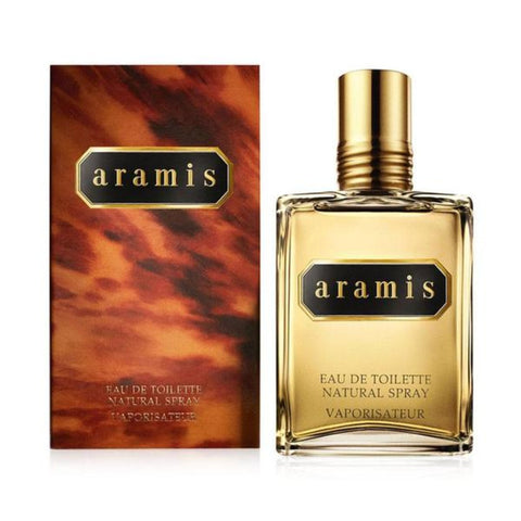 Aramis Classic EDT 110ml  for Men
