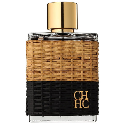 CAROLINA Herrera CH HC CHMen Central Park Limited EDITION EDT 100ml