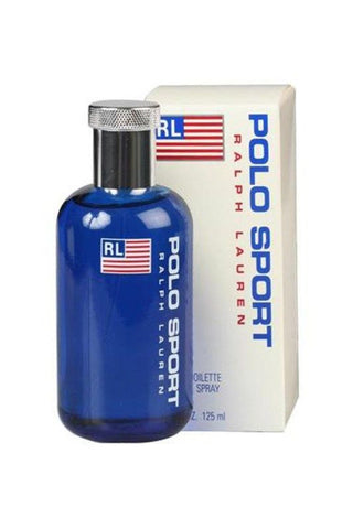 Polo Sport Ralph Lauren EDT/MEN - BonjourCosmetics.net