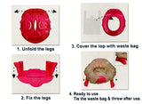 Toyshine Potty Training, Potty Chair, Pot Seat