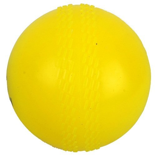 Toyshine Cricket Wind Balls, Hard Practice Beach Indoor Outdoor Sports Wind Ball
