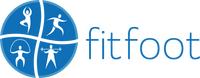 FitFoot Concept Store