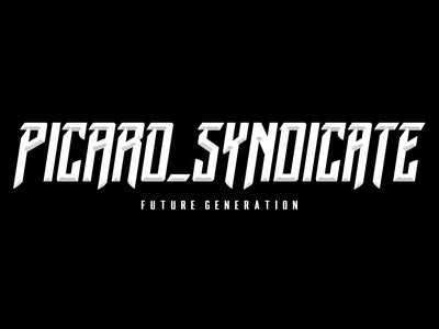 picaro_syndicate