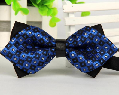 Bow Tie Online India