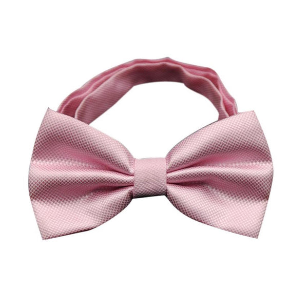 Pink Panther Bowtie