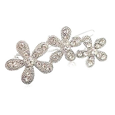 Plum Flower Hairpin