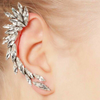 Crystal Dazzle Ear Cuff
