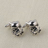 Star Wars White Knight Cufflinks