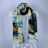 Abstract Art Scarf