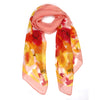 Colour Splash Scarf