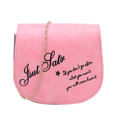 Go-Girl Sling Bag