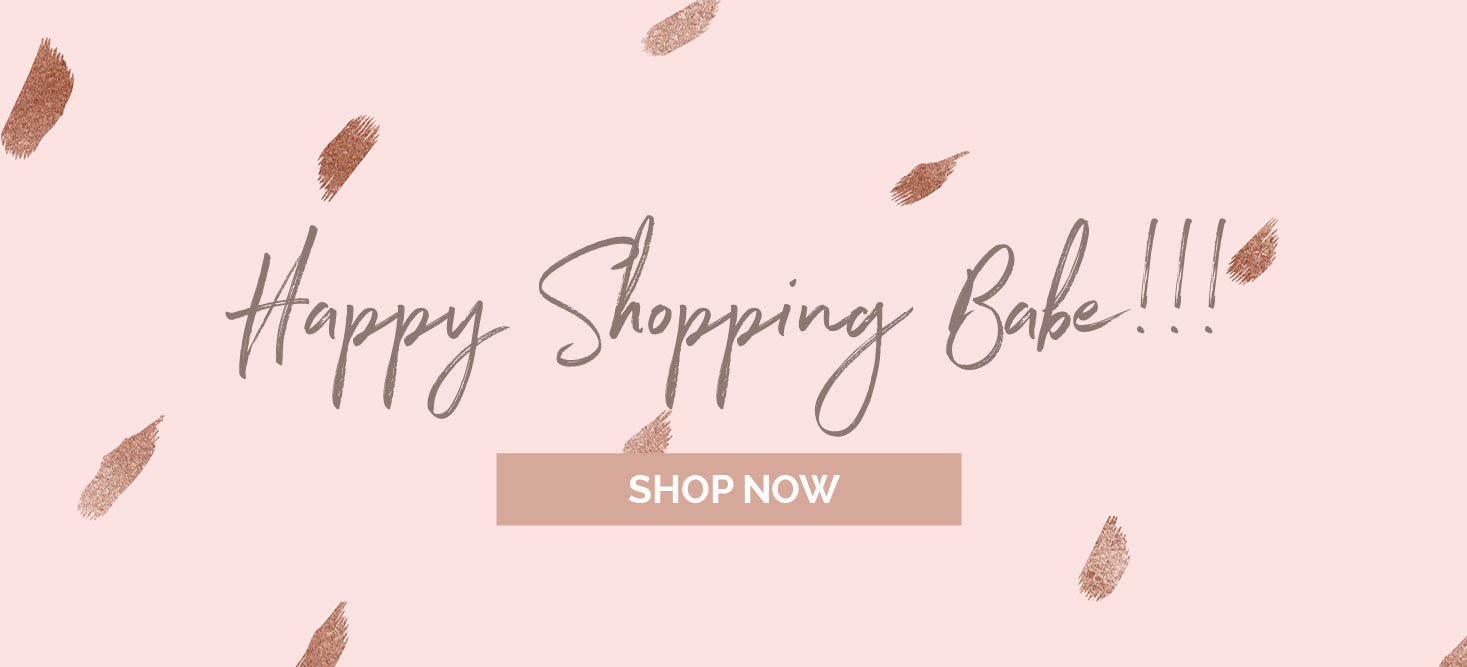 Happy Shopping, Click here to shop