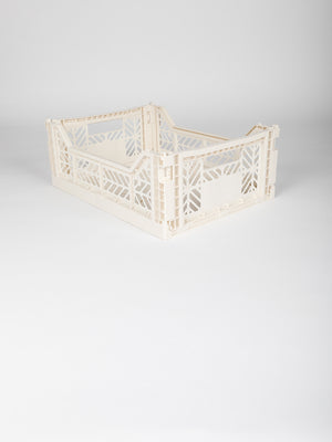 HAY COLOUR CRATE M - Off White