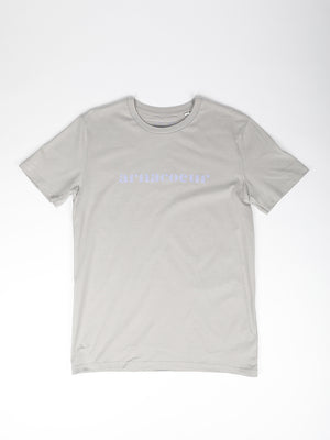 ICONIQUE T-SHIRT - Opal