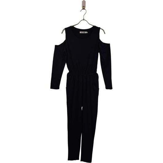 Add to Bag Girl Jumpsuit jump suit Sort