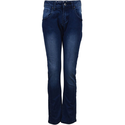 Add to Bag Boy REGULAR jeans Jeans 831