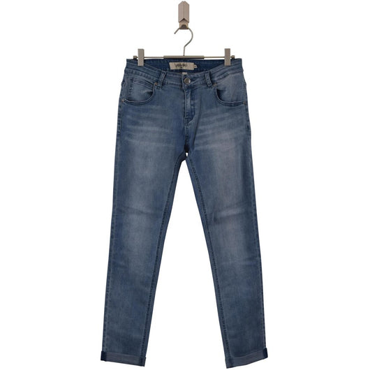 Add to Bag Boy RELAXED jeans Jeans 845