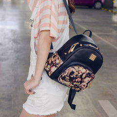 Mini Butterfly Backpack. Double click for enlarge. Previous 62f4a8db62