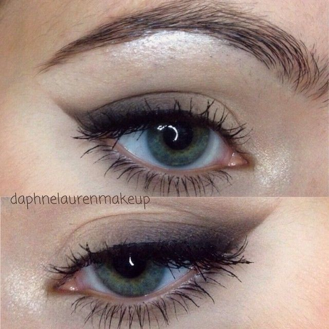 Colored contact lenses for hooded eyes ttdeye dos donts of hooded eyes ccuart Gallery