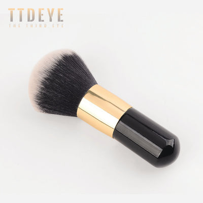 TTDeye Decent Luxury Powder Brush