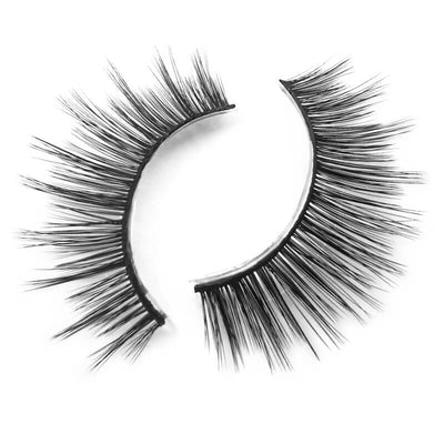 TTDeye Juicy Peach Natural Round Eyelashes