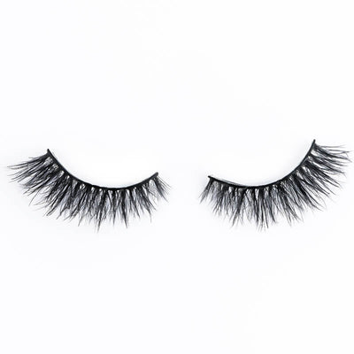 TTDeye Good Without You Natural Handmade Eyelashes