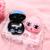 TTDeye Kakao Friends Lens Case
