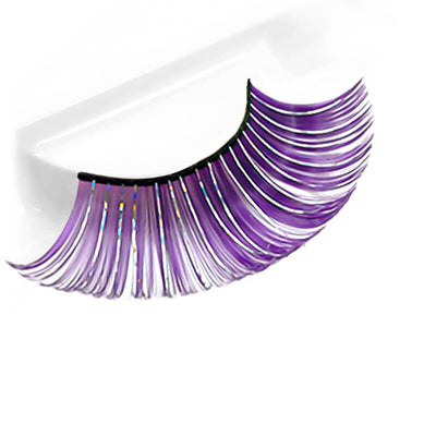 TTDeye Purple Pride Eyelashes