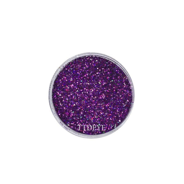 TTDeye Fragmental Glitter