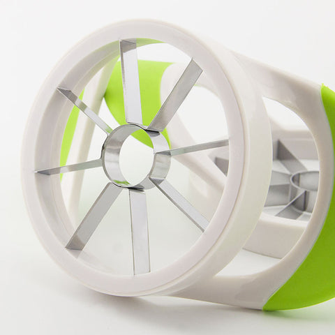 Image of APPLE CORER