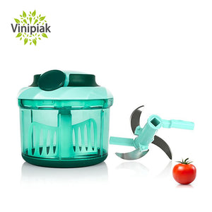 Vinipiak Onion Chopper (4 cup)