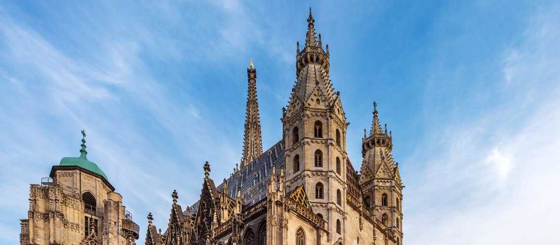 9 Fascinating Facts About Stephansdom to Inspire Your Visit