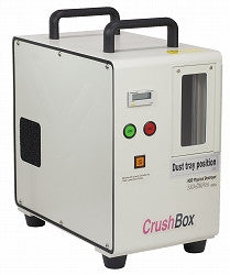 Crush Box DB-50PRO