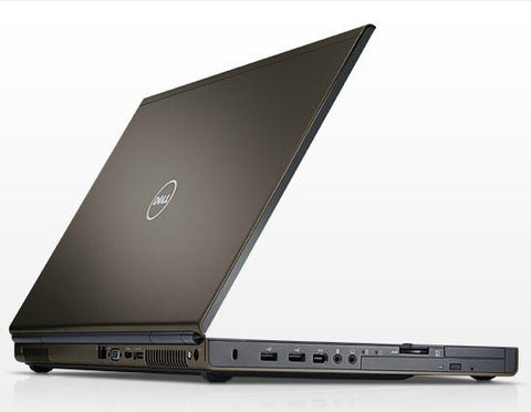 Dell Precision M6800 ci7 Notebook
