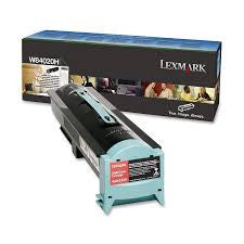 Lexmark cartridge (W84020H)