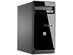 HP 202 G1 Microtower PC (NEW)