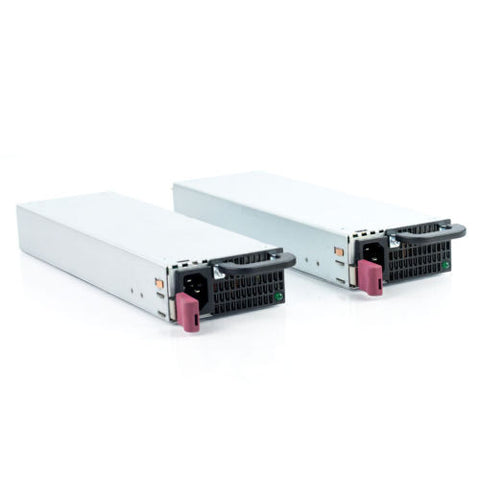 HP PROliant Power Supply DL360