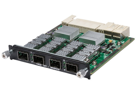 Dell M8024-SFP+ Power Connect (NEW)