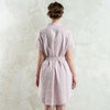 Linen women's clothing by LHI