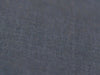 Charcoal linen fabric color