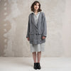 linen clothing women