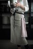 aprons for bars and restaurants by Lovely Home Idea