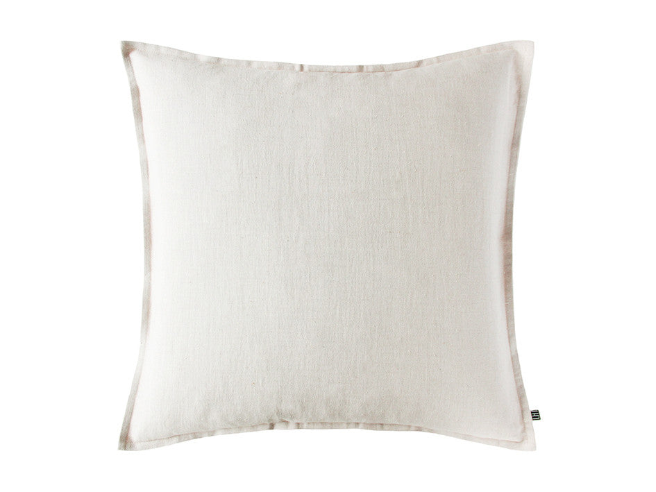 Cotton decorative pillow cover by Lovely Home Idea