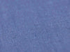 Serenity blue linen fabric color