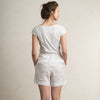 White womens clothes