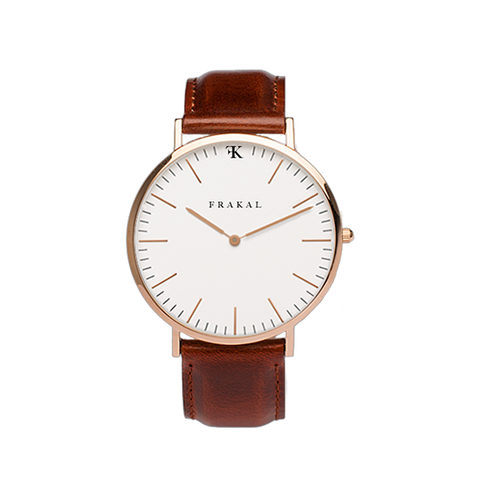 Mens Watch Frakal Classic